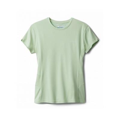 COLUMBIA_WOMENS M Zero Ice Cirro-Cool™ SS Shirt_1933821_313_49.99EUR