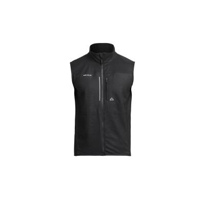 Running Man Vest