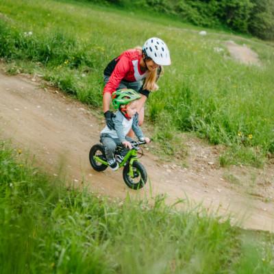 GE_21-21_Kids-Bikepark_Region-Villach-Tourismus-GmbH_©Martin-Hofmann-19