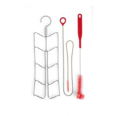 Hydraulics_Cleaning_Kit