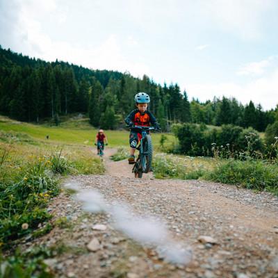 Region Villach Tourismus_Flowgartner Trail Familie 2_Martin Hofmann