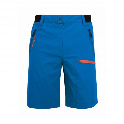 Shorty-men-blau-orange