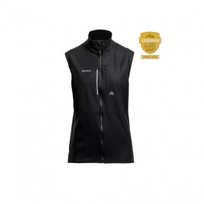go-407-726-a-960a_soa-apparel-award