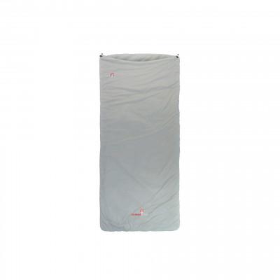 1a_gruezi-bag-schlafsack-schlafsackwarmer-8160-amain