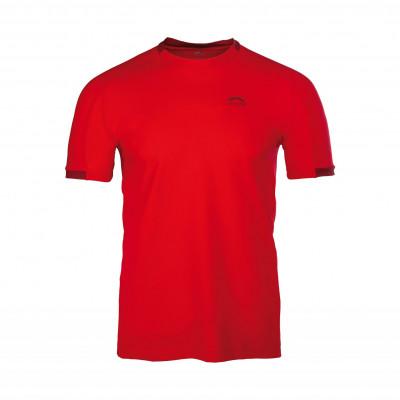6222 Aero Campello T-Shirt_rot_CMYK_p_web