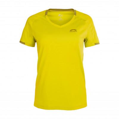 6258_Aero Campello Damen T-Shirt_gelb_CMYK_p_web