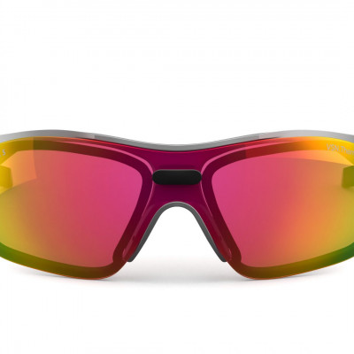 Frame-Pro-Titanium-Thermo-Focus-Large-Front_opm