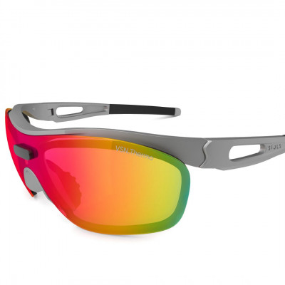 Frame-Pro-Titanium-Thermo-Focus-Large-Up_opm