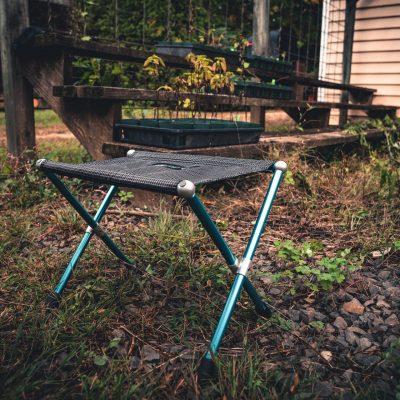 Helinox_Lifestyle_Outdoor_Garten_002