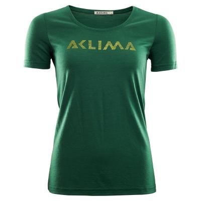 Shirt_102515-237