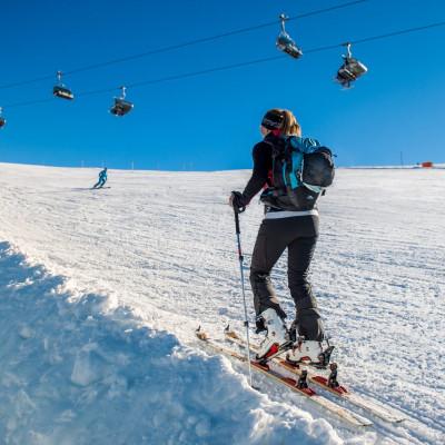 Vi_00000042417_Skitouren-Gerlitzen-Alpe_Region-Villach-Tourismus-GmbH_Hannes-Pacheiner