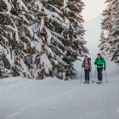 Vi_00000062864_Skitour-aufs-Dreilaendereck_Region-Villach-Tourismus-GmbH_infrastil_web