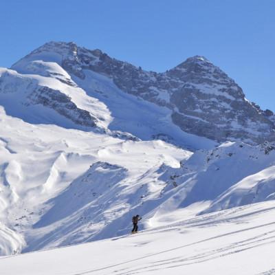 Wip_Skitour Hohe Warte Schmirn (11)