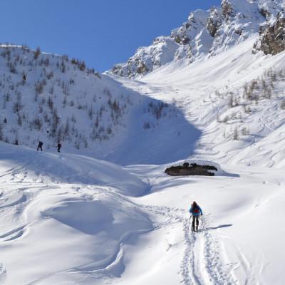 Wip_Skitour Hohe Warte Schmirn (43)