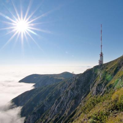 h_00000057687_Der-Gipfel-des-Naturpark-Dobratsch_Region-Villach-Tourismus-GmbH-TVB-Villach_Adrian-Hipp