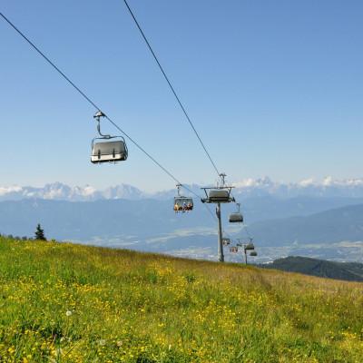 j_00000010659_-Mit-der-Gondel-auf-die-Gerlitzen-Alpe_Region-Villach-Tourismus-GmbH_Markus-Ramsbacher