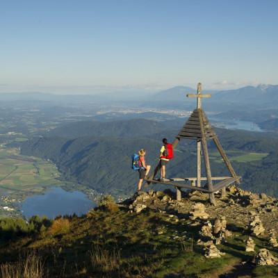 j_00000042626_Gerlitzen-Alpe-6_Kaernten-Werbung_Franz-Gerdl