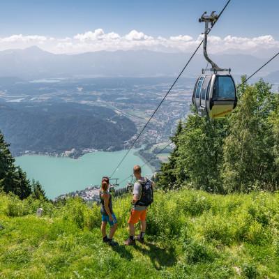 j_00000062666_Kanzelhoehe-Blick-auf-Ossiacher-See_Region-Villach-Tourismus-GmbH_Michael-Stabentheiner_web