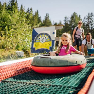 k_00000062063_Adventure-Park-Gerlitzen-Alpe-2_Region-Villach-Tourismus-GmbH_Martin-Hofmann_web