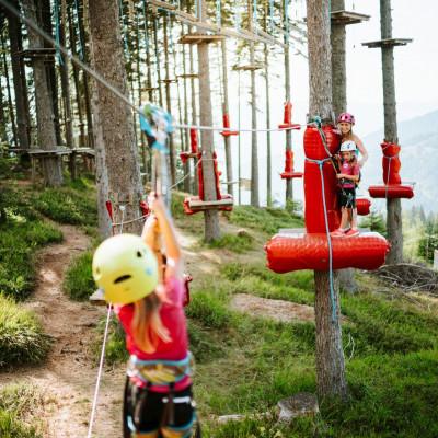 k_GE_21-24_Adventure_Park_Region-Villach-Tourismus-GmbH_©Martin-Hofmann-45_web